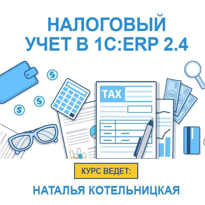 edu_13