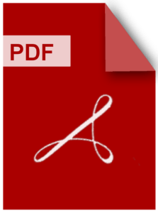 pdf, logo, adobe-3383632.jpg